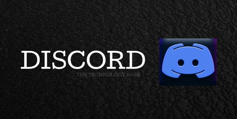 How To Use Discord Spoiler
