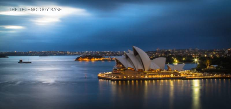 Student Visa – Study A Full-Time Course In Australia