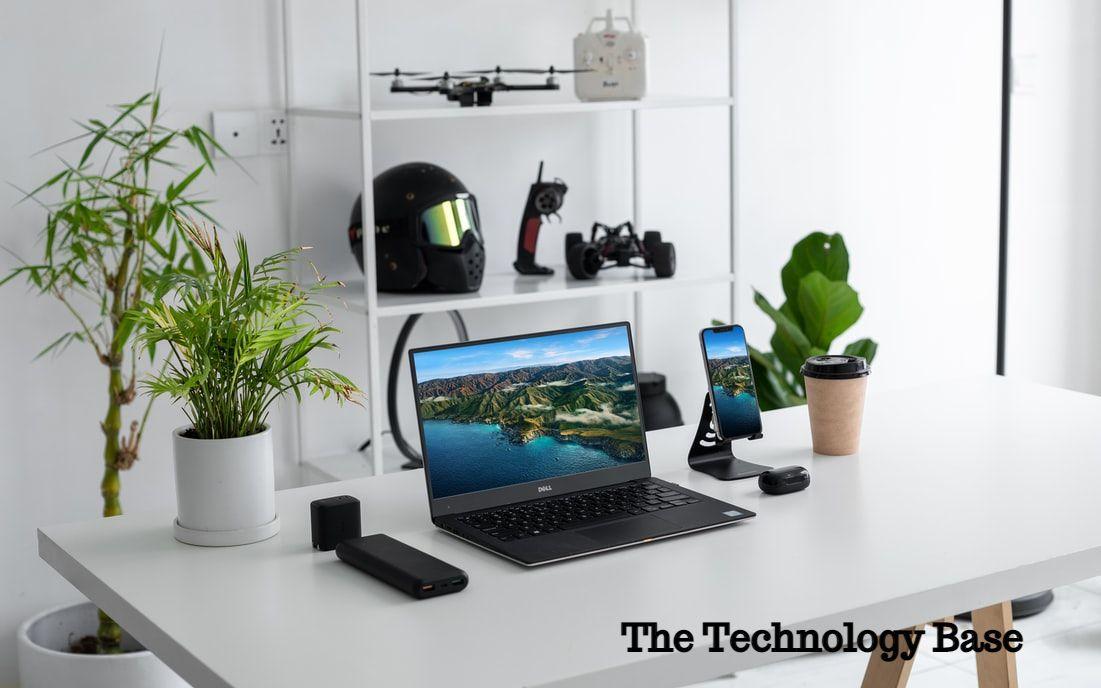Top 11 Gadgets in 2021