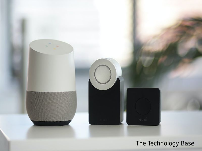 Most Useful Google Assistant Commands