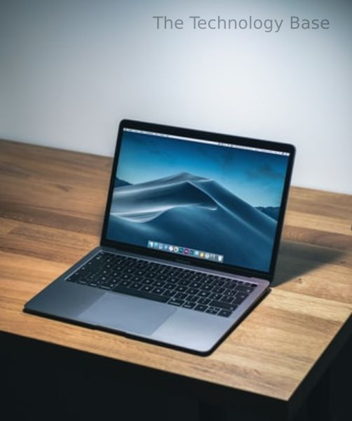 Top 10 Mac Apps For 2021