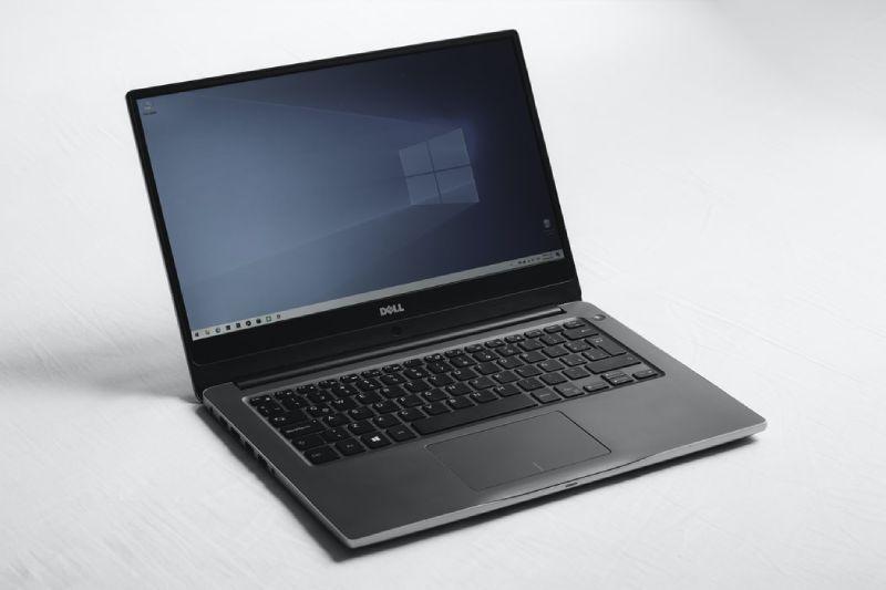Lenovo vs Dell 2021: Laptop Comparison