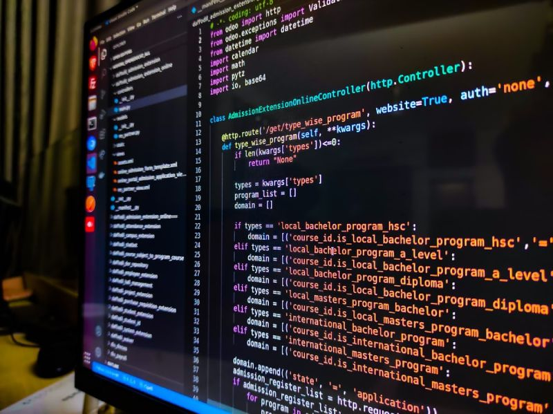 Is SQL a Programming Language Or Not?