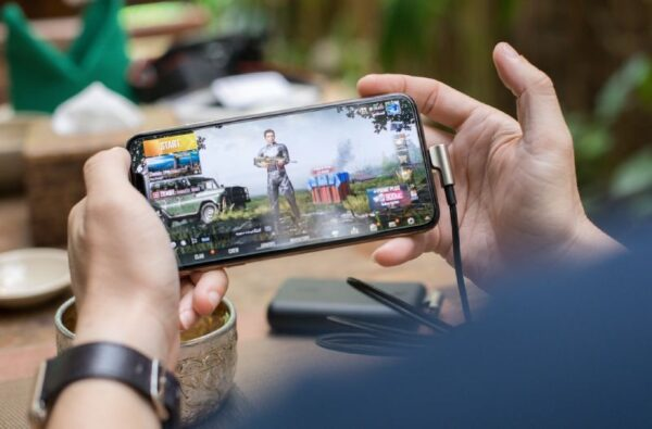 PUBG Battlegrounds Mobile India: Release date, Pre-Registration? All you need to know