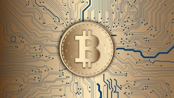 How Bitcoin is becoming a digital phenomenon