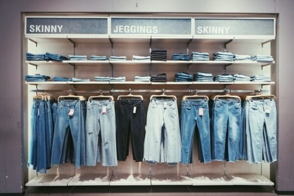 10 Trendy Clothing Brands For 2021