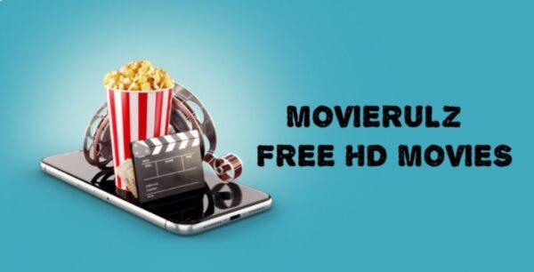 Movierulz – Download Free HD Movies Plz, Wap, Ps, Frau, Ds