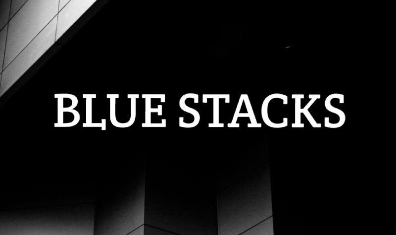 What are Bluestacks? Is Bluestacks Safe to Use?