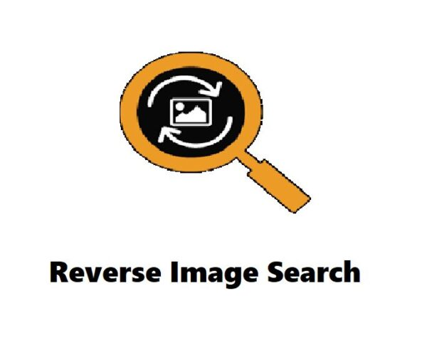 Get your product images found in Google image search
