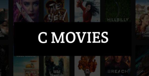 Cmovies 2021 – Illegal HD Movie Download Website