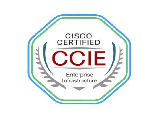 CCIE Enterprise Wireless Exam Topics – Practice Exam