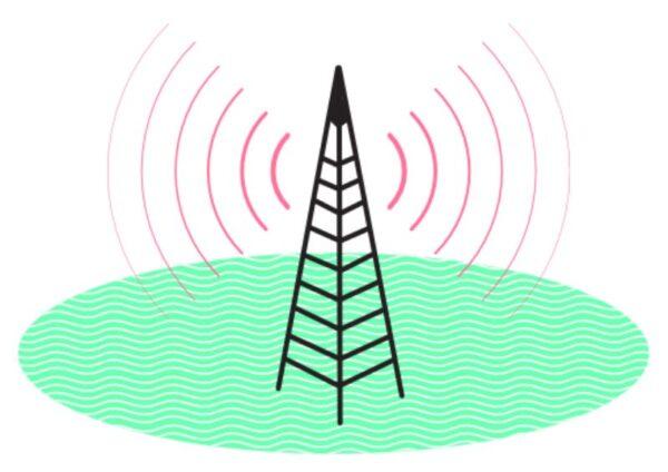 Wireless Wide Area Networks (WWAN  Technologies)