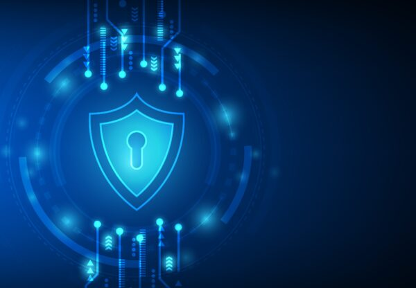 Security Challenges You Can Thwart with Azure Security