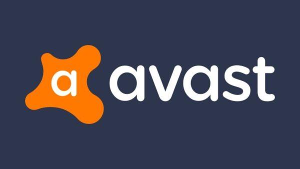 Avast Premier Activation Code & License Key (UPDATED)