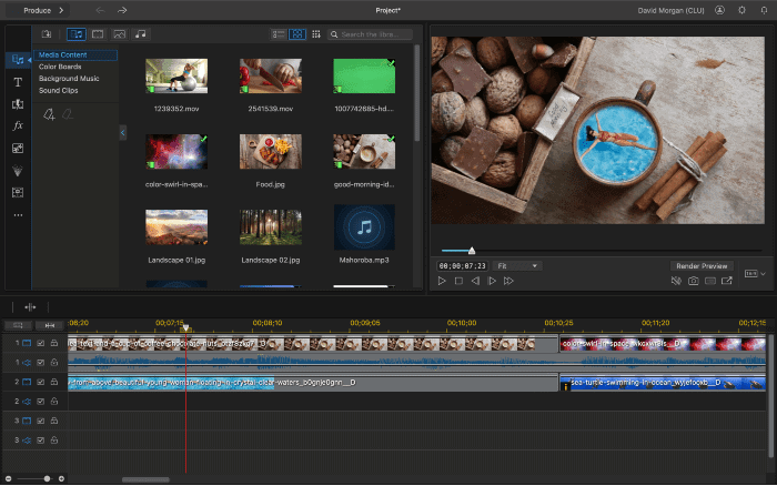 How To Edit Your GoPro Videos on Mac