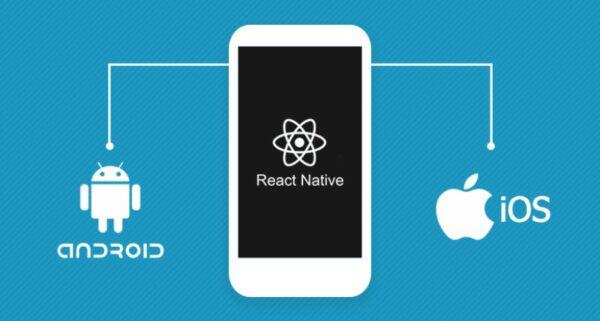 React Native: Making Cross Platform Mobile Development Easy