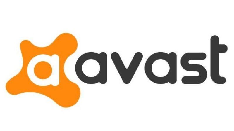 Avast Premier License Keys