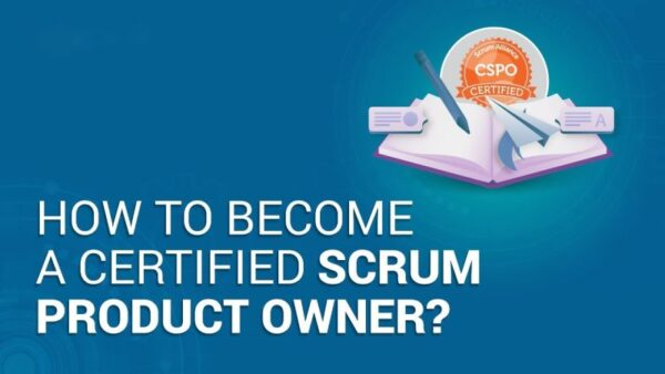 The Best Way To Polish Your Scrum Product Owner Skills!