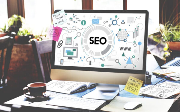 Pros You Can Achieve Through the SEO of Your Business