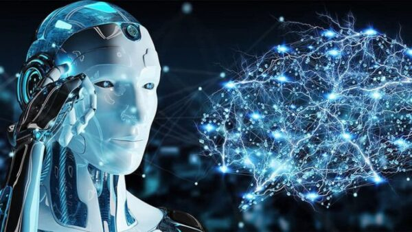 AI For Web Development: Everything You Need To Know